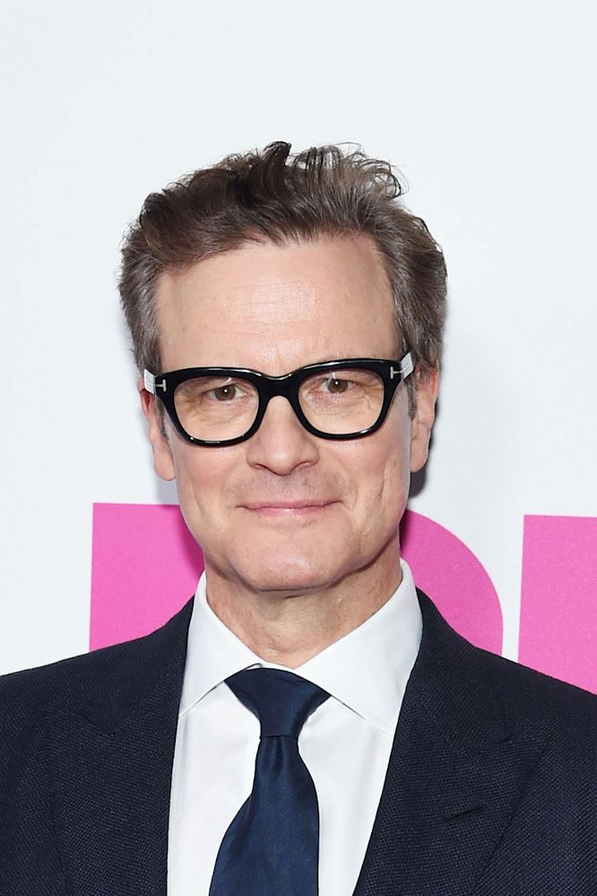 Colin Firth Joins Mary Poppins Returns, Giving it an Extra British Kick