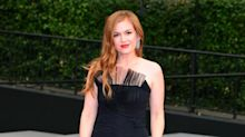 Isla Fisher: We need to rethink the negative stereotypes in fairytales