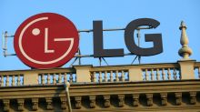 LG to open Europe's biggest car battery factory next year