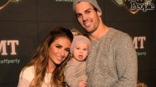 It's a Boy! Watch Eric and Jessie James Decker Reveal the Sex of Baby No. 3