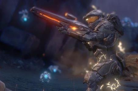 Halo 4 is Microsoft Studios' best seller so far