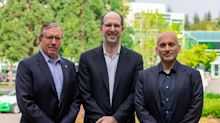 Johnson Controls partners with Microsoft on HQ project in UAE