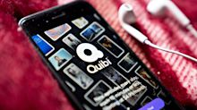 Quibi Must Fight Claims It Stole 'Turnstyle' Technology