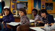 'Stranger Things' Day is coming. What does it mean?