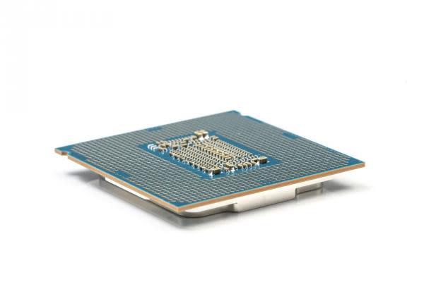News post image: Intel, AMD Say They're Operating Near Capacity Despite Coronavirus Disruptions