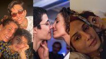 """Casalzão! Por que """"shippamos"""" tanto Camila Pitanga e a namorada"""