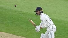 WTC Final: At Stumps on Day 3, New Zealand Trail India by 116 Runs