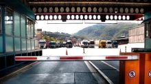 La Svizzera riapre i confini entro il 6 luglio