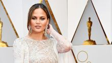 "Chrissy Teigen Slams Meghan Markle's Dad: ""This Is Embarrassing"""