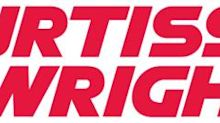 Curtiss-Wright Reports Third Quarter 2020 Financial Results