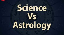 Astrology: A Scientific Study To Gauge Human Destiny