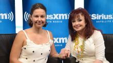 Naomi Judd gives update on Ashley Judd and reveals plans to take her stitches out personally