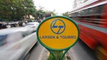 L&T announces L&T-Nxt to focus on new-age tech