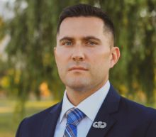 Arizona congressional candidate suspends campaign after overdosing on heroin: 'I'm not going to hide from this'