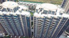 【樓市贏家】雲石水箱 共享天台 邊個發展商的神級設計?