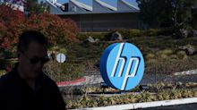 Xerox Pauses HP Hostile Takeover, Proxy Fight Amid Outbreak