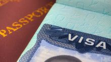 Do tourists to Turkey really need to print off electronic visas or risk being denied boarding?