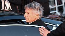 Judge Refuses To Dismiss Rape Case Against Fugitive Roman Polanski