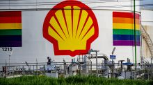 Shell plans to save $10bn in face of oil price crash and coronavirus pandemic