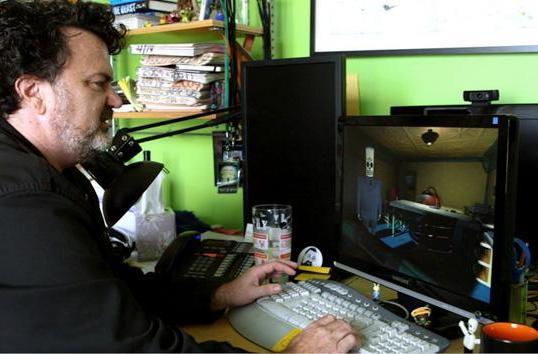 Here's what made 'Grim Fandango' a legendary adventure game