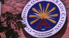 CHED to study imposition of return-service policy for free college education graduate