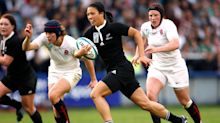 New Zealand star Carla Hohepa tackles task of balancing family with World Cup title tilts