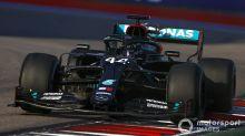 "Original Hamilton points penalty ""inappropriate"" - Masi"