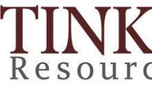 Tinka Announces Grant of Stock Options