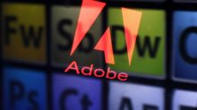 Adobe browser shortcuts make it easier to create PDFs