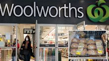 Woolworths reveals time when popular product goes on special