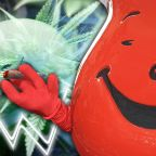 'Don't smoke the Kool-Aid,' analyst says in sober note on the cannabis sector