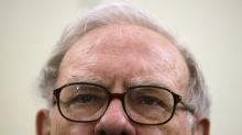 Warren Buffett ofrece sus dos mejores consejos a los jóvenes inversores