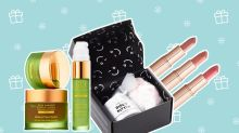 36 holiday sets for the beauty-obsessed person on your shopping list