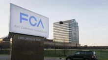 Fuente: Fiat Chrysler abrirá planta en zona de Detroit