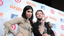 Kat Von D opens up about her sobriety as she visits Bam Margera in rehab