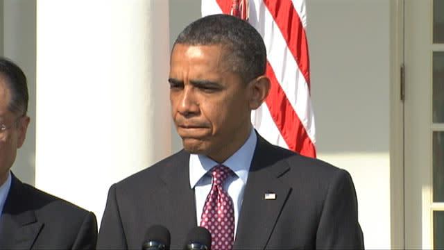 President Obama Asks Medvedev for 'Space' on Missile Defense - 'After My Election I Have More Flexibility'