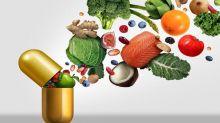 Pharma ETFs Gain on Healthy Q4 Earnings