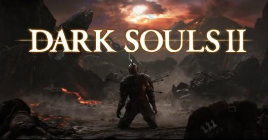 From Software acquired by Japanese publisher Kadokawa Corporation