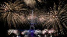 À quoi va ressembler la fête du 14 juillet cette année?