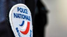 Ultradroite: le suspect arrêté à Limoges présenté à la justice antiterroriste