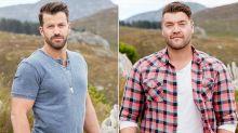 MTV's The Challenge: Final Reckoning Cast Revealed!