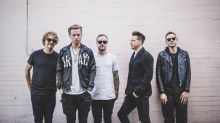 Check Out OneRepublic's New Song 'Better Days,' Recorded in Quarantine and Benefiting MusiCares