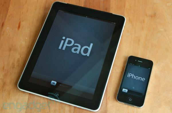 Samsung wins ITC ban of AT&T compatible iPhones and iPads due to patent infringement