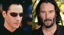 """20 Jahre später: Was wurde aus den """"Matrix""""-Stars?"""