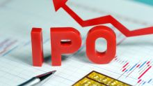 Ready, set, IPO: The 2019 IPO Market Outlook