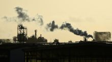 BASF says dividends, asset values under review as pandemic bites