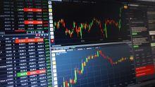 【理財個案】32歲的股票組合配置