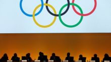 IOC ready to provide North Korean athletes with gear for Games