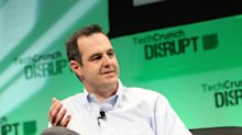 Understanding Renaud Laplanche's next Upgraded act