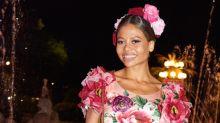Devotion, le nouveau sac de Dolce & Gabbana séduit les stars